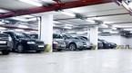 Chuyện lạ Hà thành: Không có ô tô vẫn mất tiền triệu cho chỗ đỗ xe