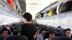 Nữ hành khách Đài Loan để quên gần 300 triệu đồng trên máy bay