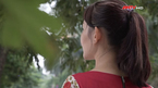 Sơn nữ lên truyền hình khóc nghẹn kể về quá khứ bán dâm