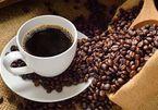 Giá cà phê hôm nay 27/8: Giao dịch ảm đạm