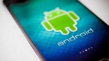 Hàng triệu điện thoại Android bị đe doạ bởi lỗ hổng trong ứng dụng cài sẵn