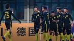 U23 Malaysia gây bất ngờ lớn ở trận Asiad 18
