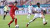 U23 Việt Nam vs U23 Nepal: Lấy vé vòng 1/8 Asiad 2018