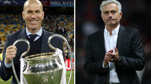 MU xem sa thải Mourinho, Ronaldo bị bóc mẽ