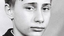 Thế giới 24h: Tiết lộ thú vị từ cô giáo của Putin