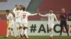Bại tướng của U23 Việt Nam khiến U23 Indonesia ôm hận