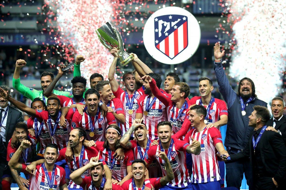 Atletico,Real Madrid,Real Madrid vs Atletico,Diego Costa,Siêu Cúp châu Âu
