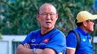 """U23 Việt Nam: Đừng đùa với """"phù thủy"""" Park Hang Seo!"""