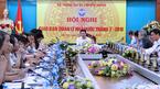 Việt Nam thúc đẩy cấp tần số, cho phép thử nghiệm 5G