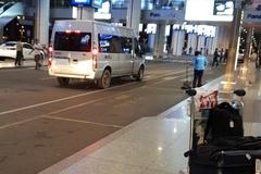 'Biệt đội chăn Tây': Những mánh chặt chém khách nước ngoài bá đạo
