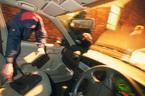 6 bí kíp chống trộm xe ô tô cực kì hữu hiệu mà ít người biết đến