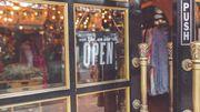Cách trang trí cửa hàng hợp phong thuỷ người mạng Mộc