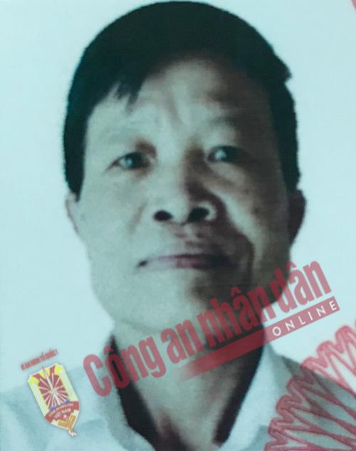 Công an Điện Biên thông tin vụ 2 vợ chồng bị bắn chết