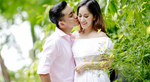 Khánh Thi lên tiếng về tin chia tay chồng trẻ sau hai tháng sinh con