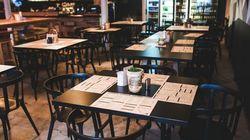 Thiết kế nhà hàng theo phong thuỷ là thế nào?