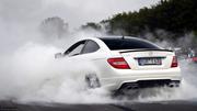 BMW cháy nổ, Volkswagen gian lận: Ô tô Đức còn đáng tin?