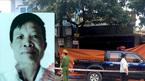 Bác tin nghi phạm bắn 2 vợ chồng ở Điện Biên dùng chân siết cò tự sát