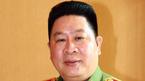 Ông Bùi Văn Thành bị xóa tư cách Phó tổng cục trưởng