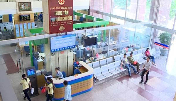 Quảng Ninh tạo mọi điều kiện hỗ trợ doanh nghiệp
