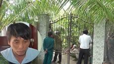 Thảm án ở Tiền Giang: Nghi phạm ủ mưu giết vợ từ 2 tháng trước
