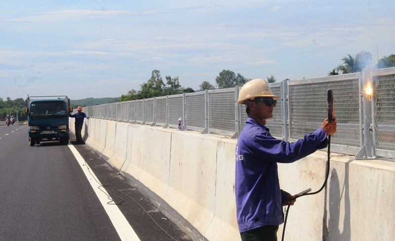 cao tốc,cao tốc nghìn tỷ,cao tốc Đà Nẵng - Quảng Ngãi,Đà Nẵng - Quảng Ngãi
