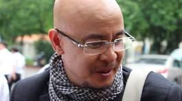 Tin pháp luật số 71: Khiếu nại bất ngờ của ông Đặng Lê Nguyên Vũ