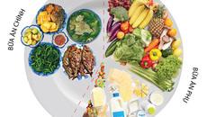 Sai lầm khi ăn bữa phụ 90% người tiểu đường không biết