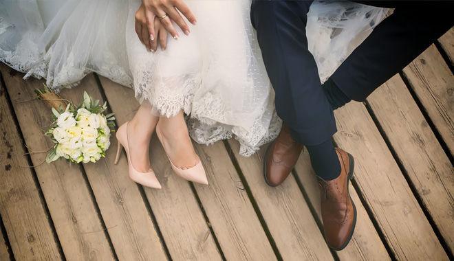 kết hôn,người nước ngoài,thủ tục,đăng ký