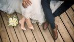 Thủ tục kết hôn với người nước ngoài tại Việt Nam
