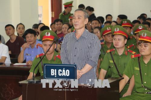 Việt Tân,phản động,tổ chức phản động