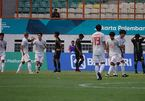 """Thắng """"4 sao"""" U23 Nhật Bản thách đấu U23 Việt Nam"""