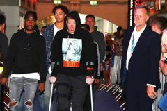 Man City gặp họa lớn, mất De Bruyne 3 tháng