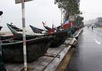Bão số 4: Thanh Hóa mở 5 cửa xả lớn, Hải Phòng tiếp tục phát hỏa tốc