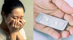 Cô gái 23 tuổi bị ung thư vú vì thường xuyên uống thuốc tránh thai khẩn cấp
