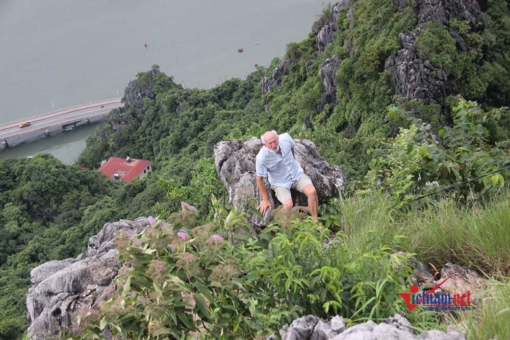 Bão số 4,Tin bão,Tin bão số 4,Cơn bão số 4,tin bão mới nhất,Hạ Long,Quảng Ninh