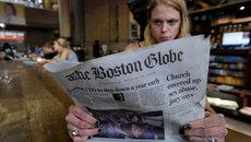 Thế giới 24h: Hàng trăm hãng tin chống lại ông Trump