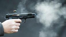 Kéo đến nhà đối thủ nã đạn truy sát, 3 người nhập viện
