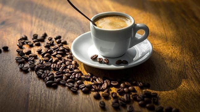 Giá cà phê hôm nay 17/8: Giao dịch ở mức thấp
