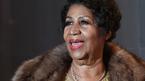Nữ hoàng nhạc Soul Aretha Franklin qua đời vì ung thư tuyến tụy