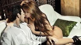 Quy trình táo bạo: 'Sex, tìm hiểu, yêu và cưới'