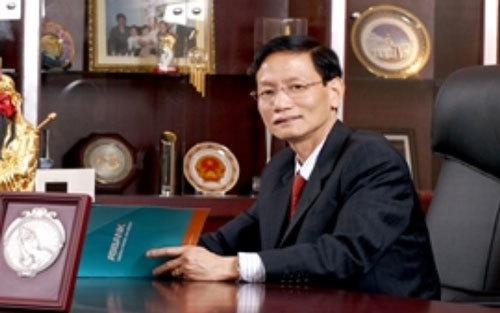 Về với đại gia Vũ Văn Tiền, nữ tướng Mai Hoa ghi dấu ấn đầu tiên