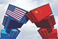 Chiến tranh thương mại Mỹ - Trung: Nhìn từ góc độ chính trị