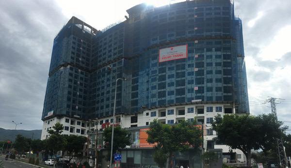 Nhà đầu tư bất động sản tại Đà Nẵng đang hướng về đâu?