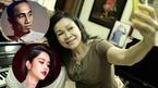 Tâm sự người thầy sau scandal rúng động của Phạm Anh Khoa, Nam Em