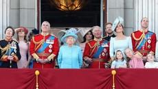 Gia đình Hoàng gia Anh đi nghỉ hè ở đâu?