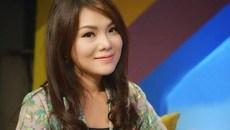 MC Bạch Dương 'Hành trình văn hoá' và thực hư chuyện 'bỏ' VTV