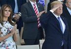 Lý do Mỹ hoãn kế hoạch diễu binh của ông Trump