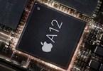 Chip A12 của Apple sẽ có hiệu năng cực 'khủng'