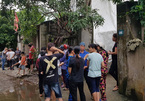 Hưng Yên: Hai vợ chồng bị sát hại trong đêm