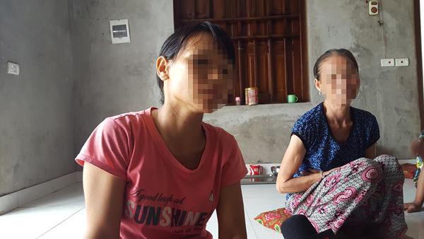 Bệnh truyền nhiễm,HIV/AIDS,Nhiễm HIV ở Phú Thọ